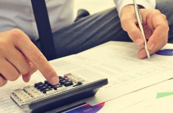 Como Vender os Orçamentos: O que os EUA pode nos ensinar sobre Planejamento de Projetos
