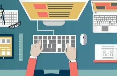 7 Passos Essenciais Para Elaborar Uma Planilha de Orçamento de Obra Sem Erros