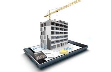 O Que Nasce Primeiro: O Orçamento ou Planejamento de Obras?