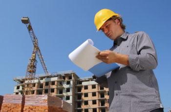 Como Começar um Orçamento de Obras: A Maneira Mais Simples e Rápida.