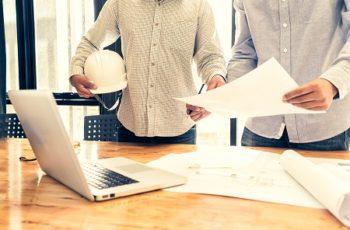Baixe a Planilha de Orçamento de Obras Gratuita – Versão 2.0