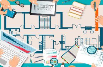 Como Calcular o Tempo de um Serviço através dos Coeficientes das Composições
