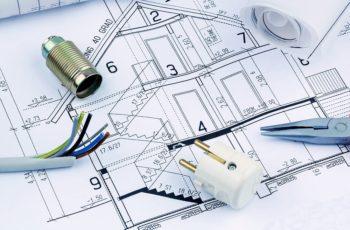 Como Orçar Instalações Elétricas por Pontos – Visita na Obra #11