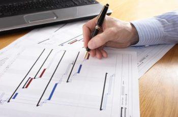 Introdução ao Planejamento e Controle de Obras na Prática com Ms Project