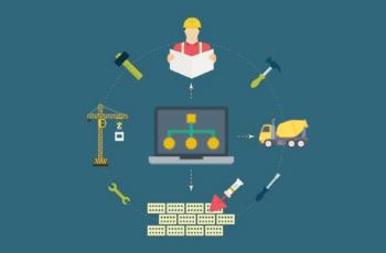 15 Passos do Orçamento de Obras Sem Projetos