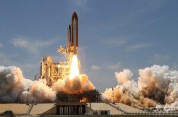 O que a NASA pode nos ensinar sobre Gerenciamento de Obras.