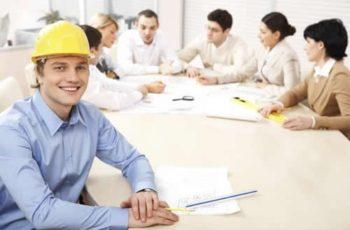 Estágio na Engenharia: O Que Ninguém Te Contou e Pra Que Serve?