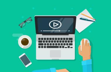 Webinar – O Que é e Como Aprender Orçamento de Obras